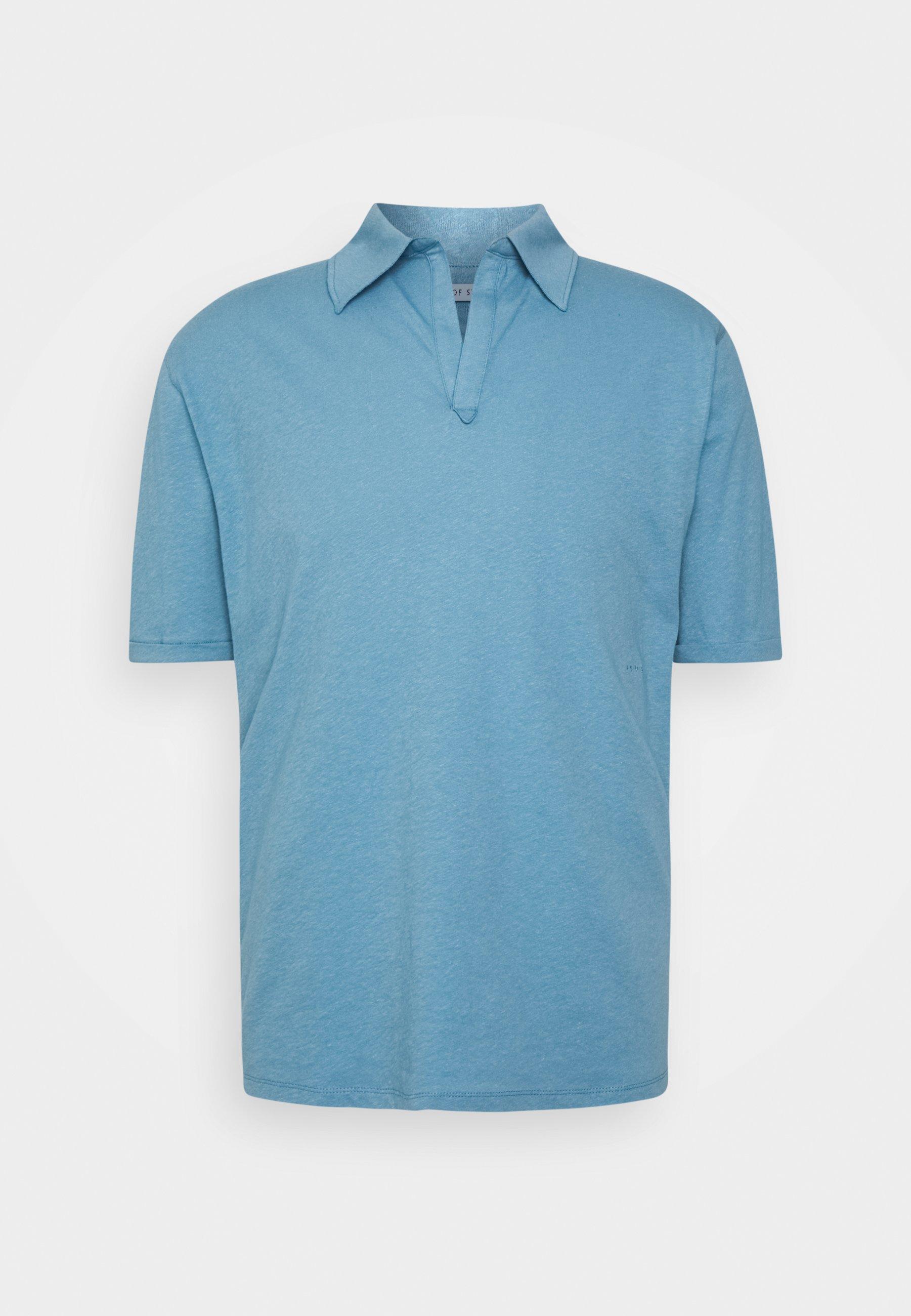 Homme TRUANE - T-shirt imprimé