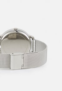 Guess - NOVA - Klokke - silver-coloured - 1