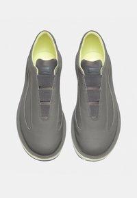 Camper - ROLLING - Zapatillas - medium gray - 1