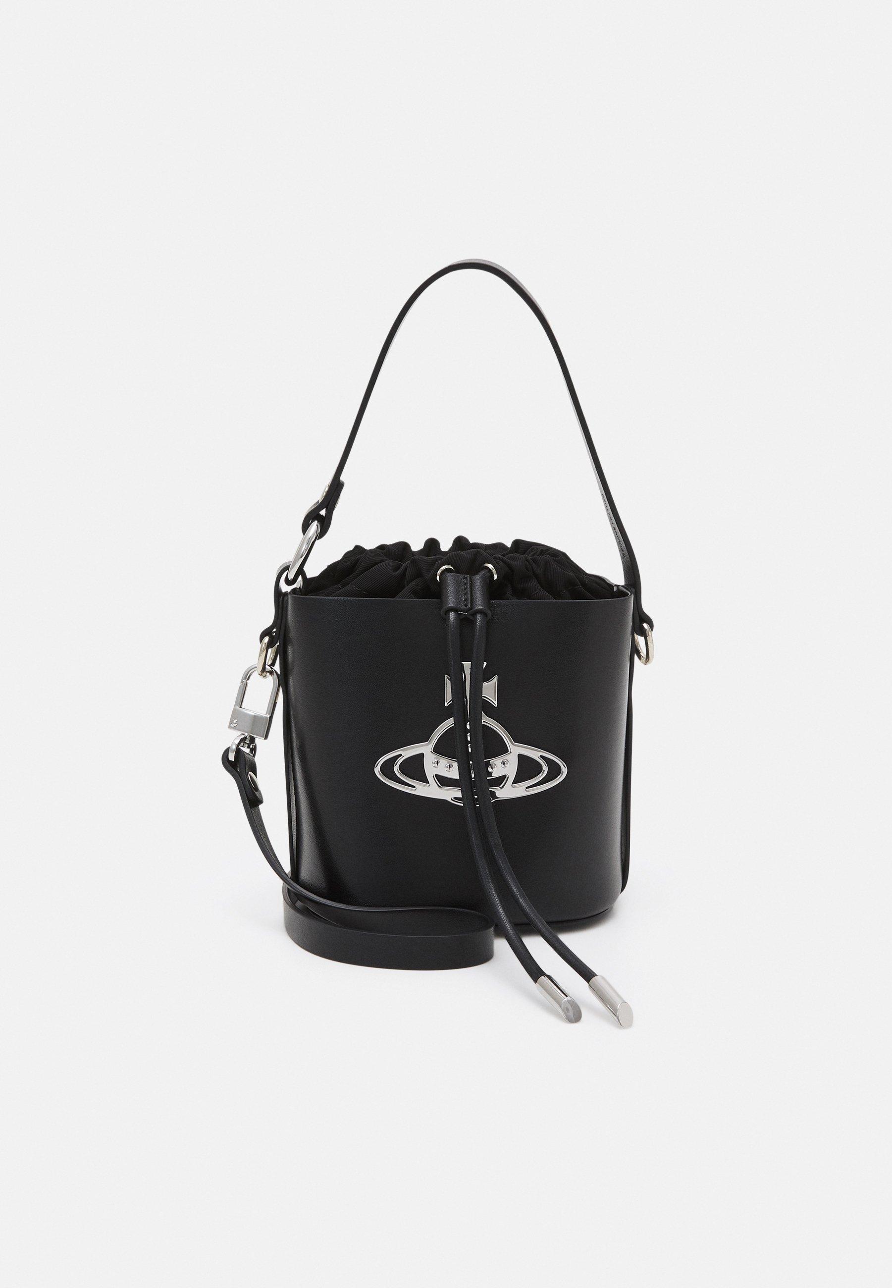 Women BETTY SMALL BUCKET - Handbag