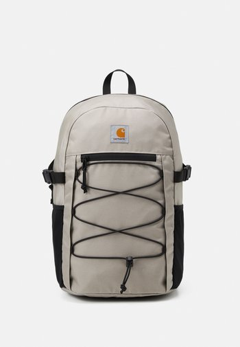 DELTA BACKPACK UNISEX