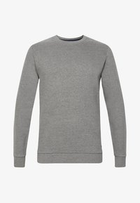 edc by Esprit - Sweatshirt - medium grey - 8