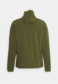 Columbia - CANYON - Outdoor jacket - new olive - 1