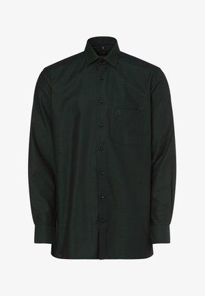 Shirt - tanne