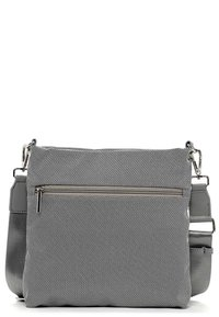 SURI FREY - MARRY - Across body bag - light grey - 1