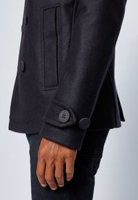 BOSS - Short coat - dark blue - 5