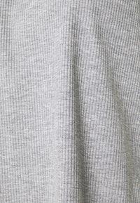 Anna Field - SET - Pigiama - light grey - 5