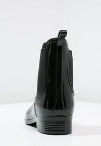 Pavement - RAIN - Wellies - black - 4
