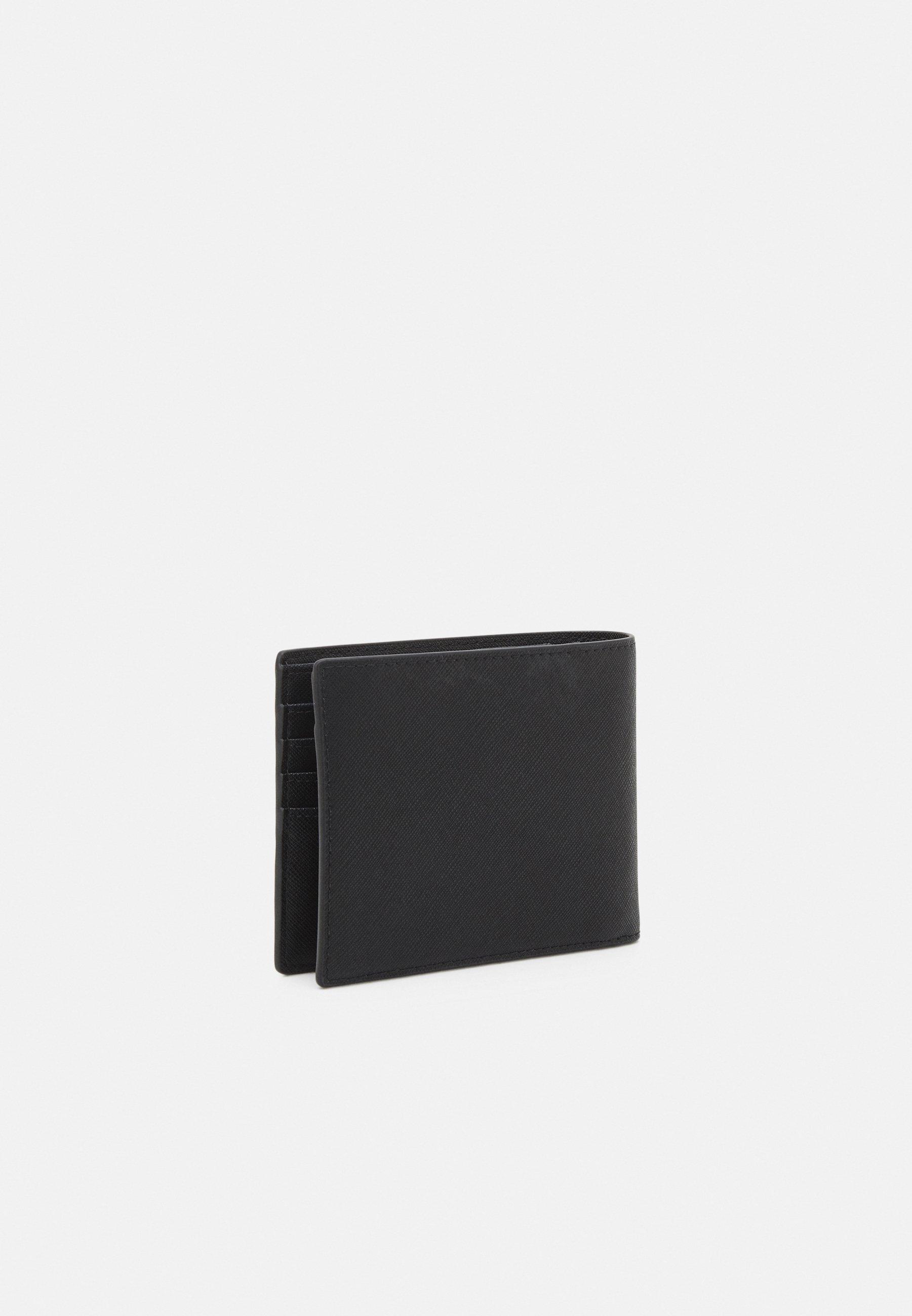 Women WALLET UNISEX - Wallet