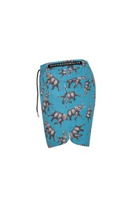 MUCHACHOMALO - 2 PACK - Swimming shorts - multicolor - 3