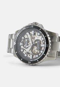 Fossil - AUTOMATIC - Cronografo - silver-coloured - 5
