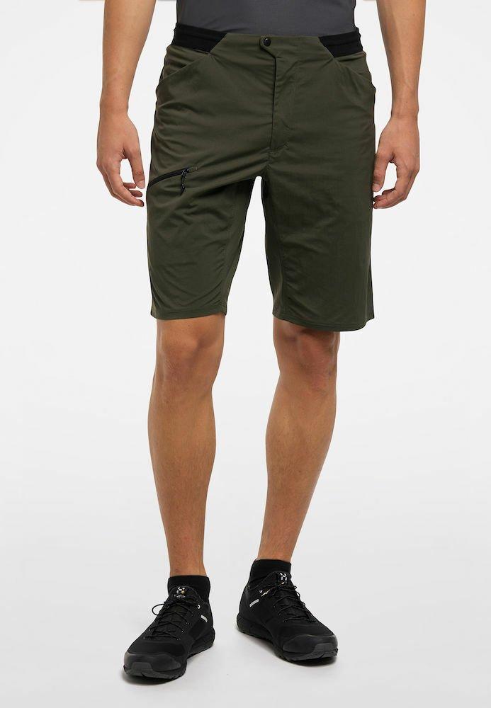 Uomo L.I.M FUSE - Shorts outdoor