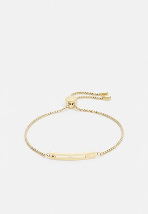 CASUAL CORE - Armbånd - gold-coloured