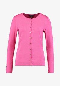 pink fuchsia