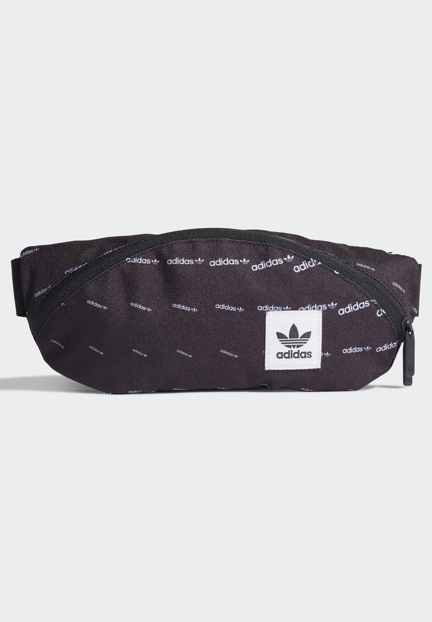 Women MONORGAM WAISTB GRAPHICS - Bum bag