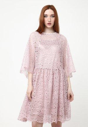ADAMASA - Cocktail dress / Party dress - lavendel rosa