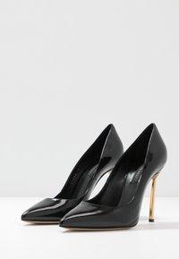 Casadei - High heels - nero - 4