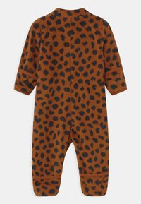 Lindex - UNISEX - Jumpsuit - brown - 1