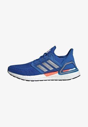 ULTRABOOST 20 DNA PRIMEBLUE RUNNING - Chaussures de running neutres - blue