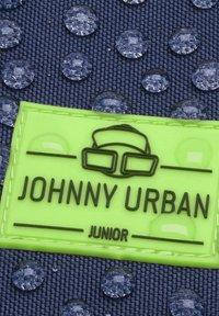 Johnny Urban - LEO  - Rucksack - grün - 4