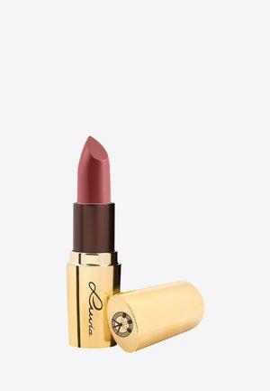 VEGAN LIPSTICK - Lipstick - foreign touch