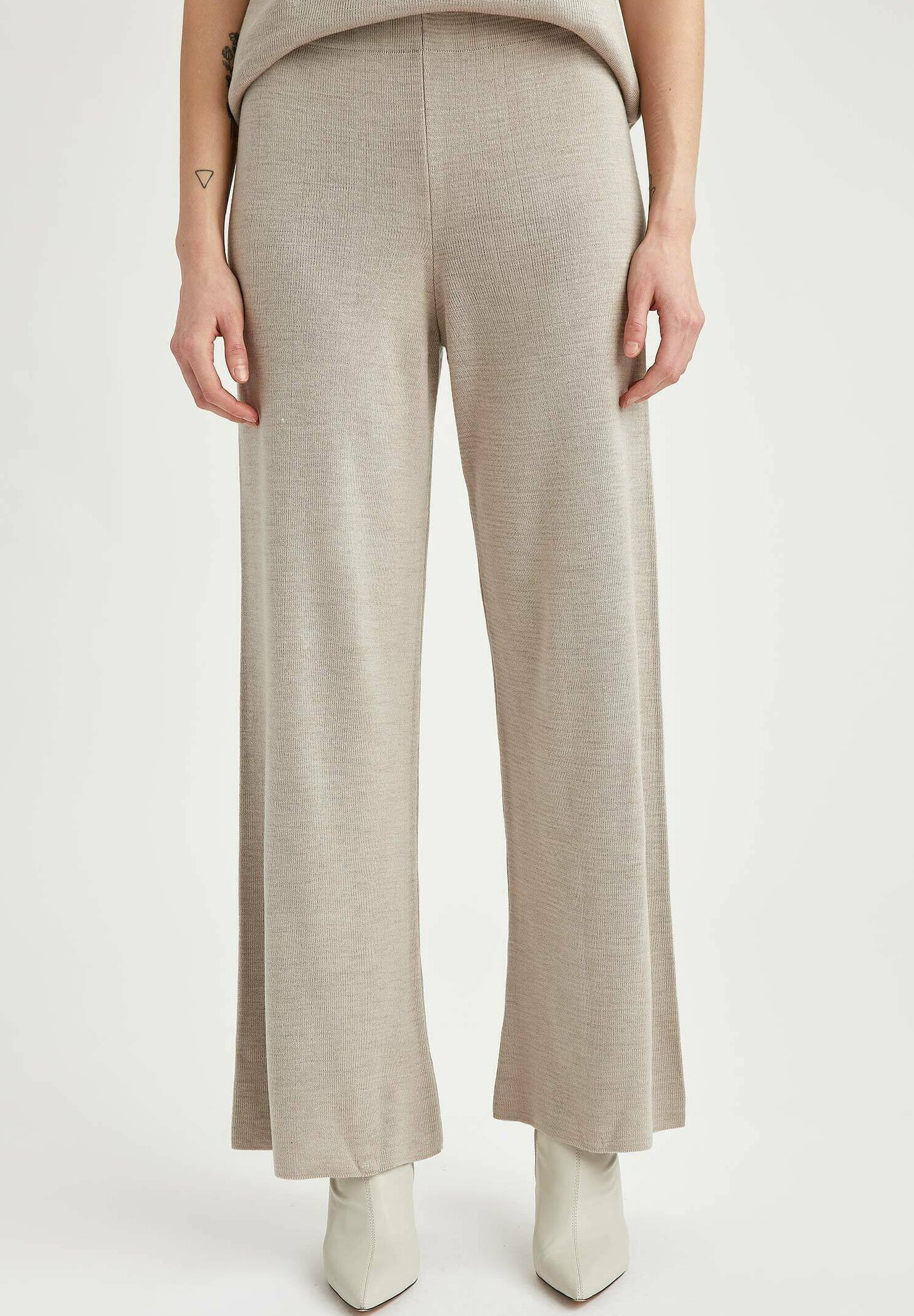 Mujer Pantalones