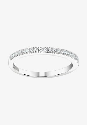 ADINANOR - Bague - silver