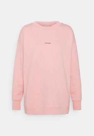 GINA CRE - Sweatshirt - pink