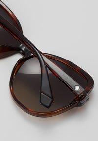 Polaroid - Sluneční brýle - dkhavana - 2
