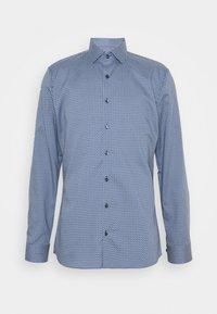 OLYMP No. Six - Formal shirt - bleu - 5