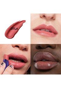 Urban Decay - VICE LIPSTICK RENO SHINE - Lipstick - 3 dtla - 3