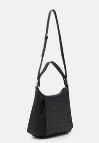 MCM - LUISA - Handbag - black - 3