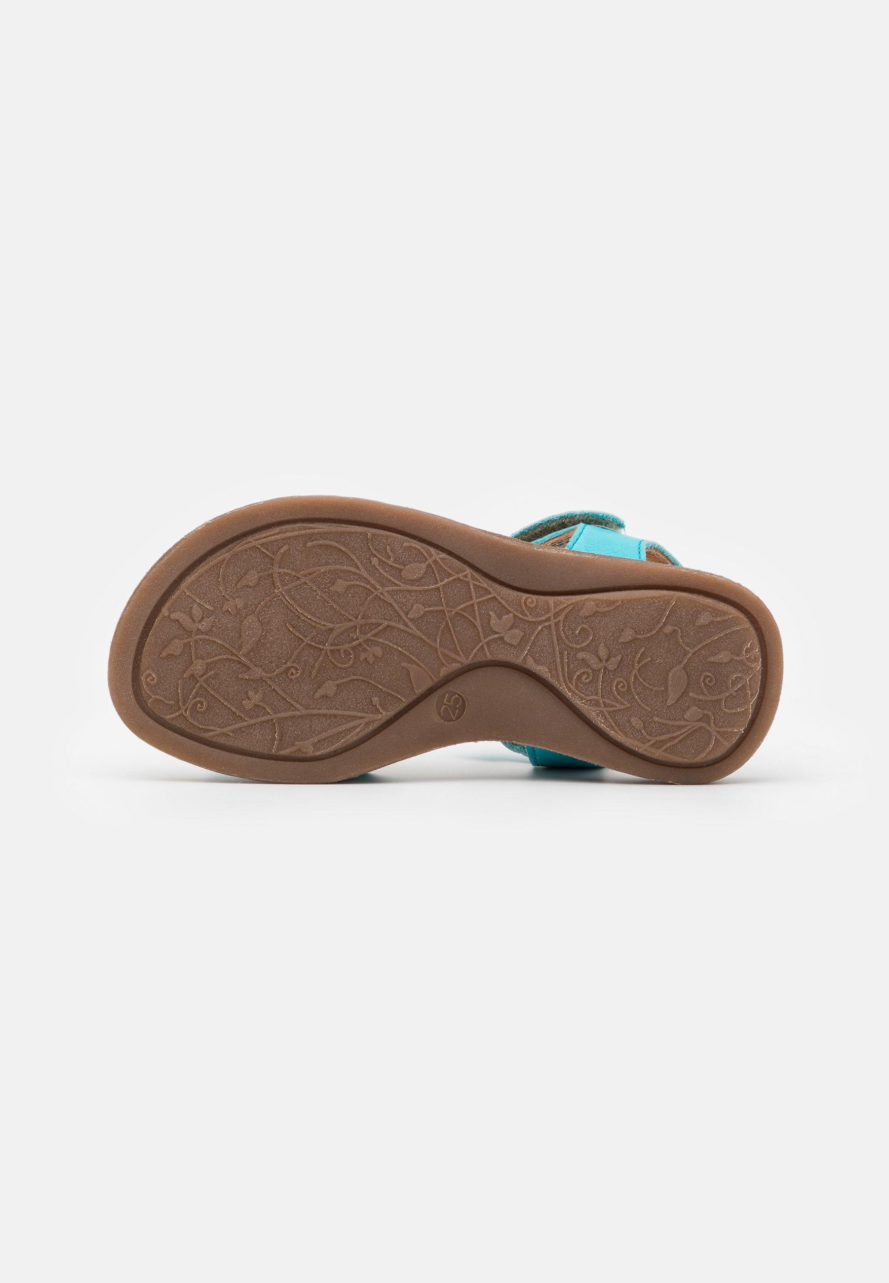 Kids LORE CLASSIC - Sandals