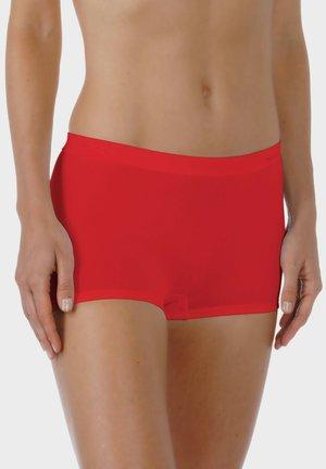 Pants - rubin