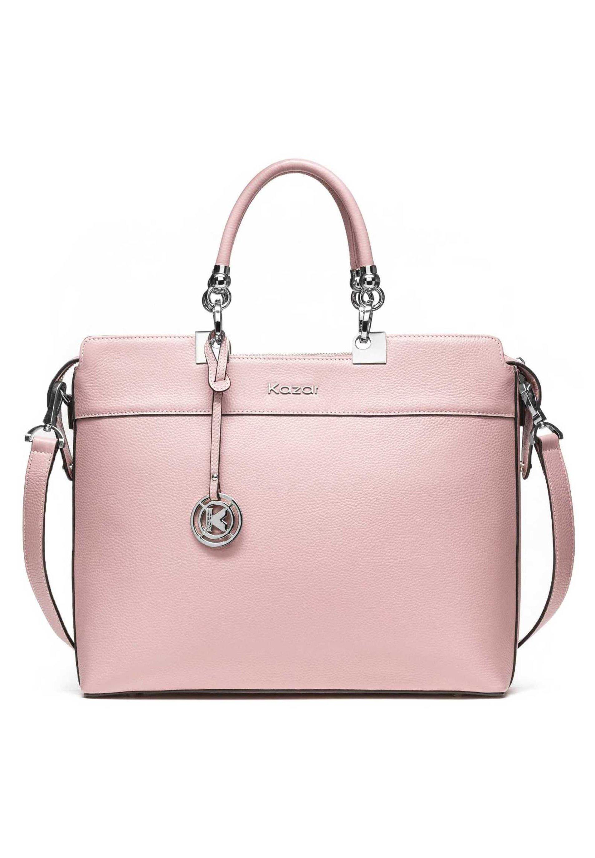 Damen MEGAN - Shopping Bag
