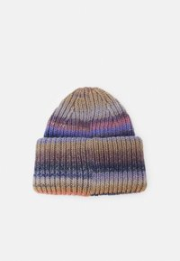 Holzweiler - HYPNOTIZED BEANIE - Beanie - purple - 1