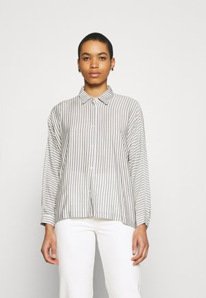 BLOUSE BRIENNE - Košile - white