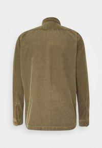 Marc O'Polo - Summer jacket - dusty green - 1