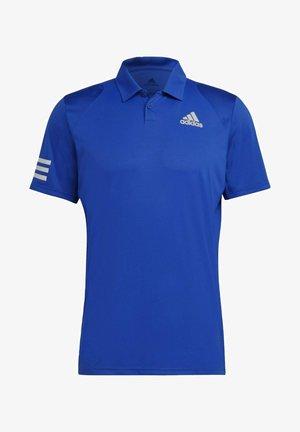 Equipación de clubes - blue