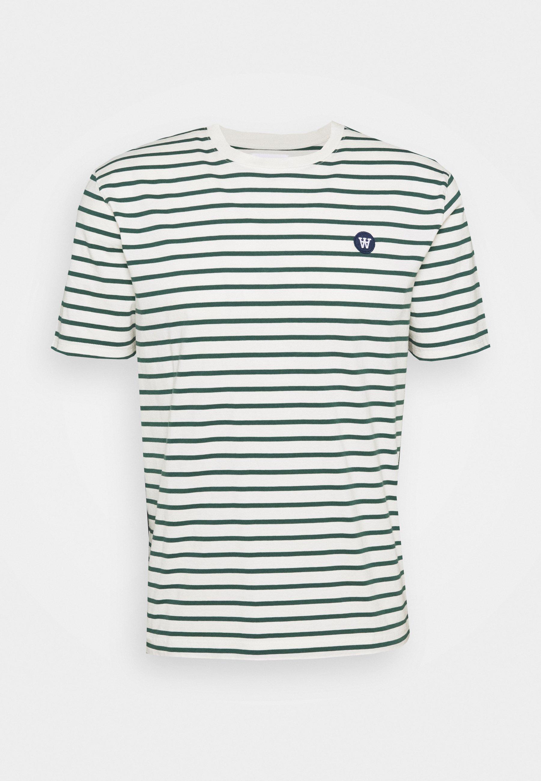Homme ACE - T-shirt imprimé