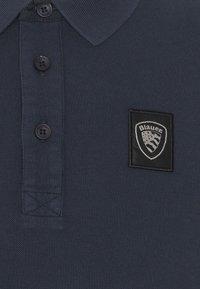 Blauer - Polo shirt - blue - 2