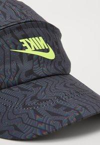 Nike Sportswear - Kšiltovka - black - 4