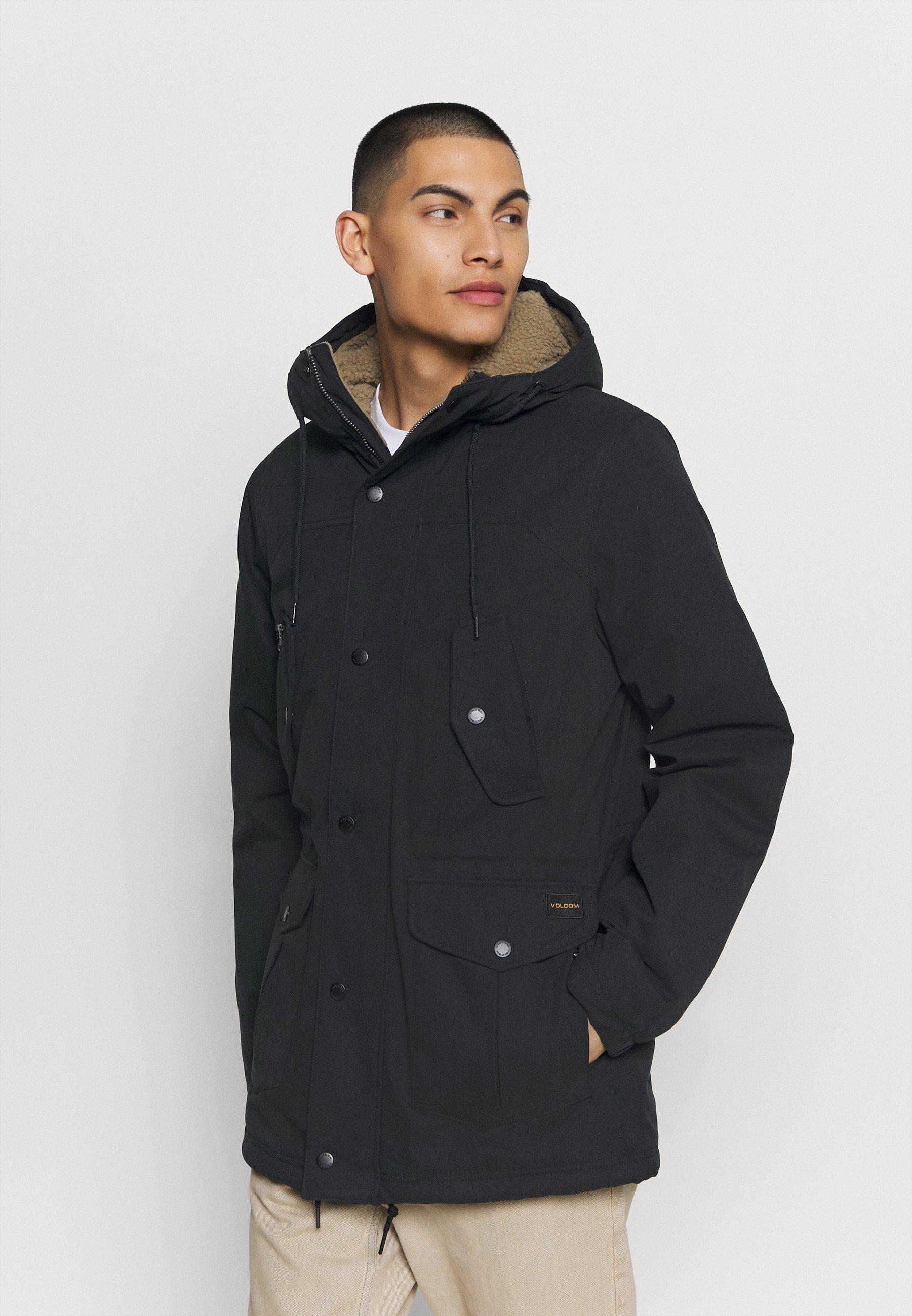 Men STARGET - Winter coat