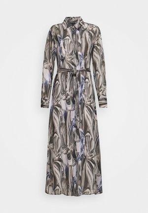 LOTTE DRESS - Robe d'été - blue