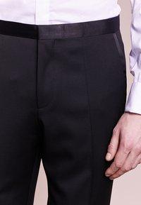 HUGO - JOHN SAIMEN - Suit - black - 8
