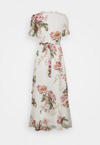 Hope & Ivy Petite - EVELYN - Cocktail dress / Party dress - cream - 1