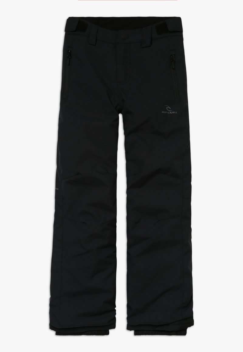 Rip Curl - OLLY - Snow pants - jet black