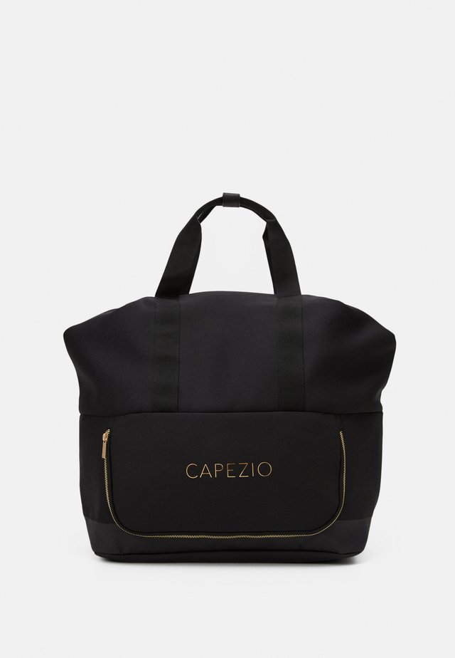 SIGNATURE - Sac à dos - black