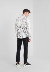 Just Cavalli - Shirt - white - 2