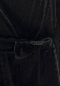 Ilse Jacobsen - Jumpsuit - black - 2